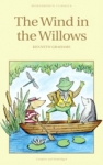 (P/B) THE WIND IN THE WILLOWS