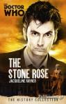 (P/B) THE STONE ROSE