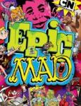 (P/B) EPIC MAD