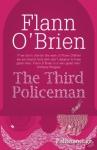 (P/B) THE THRID POLICEMAN