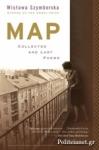 (P/B) MAP