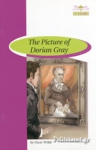 THE PICTURE OF DORIAN GRAY C CLASS (+CD)