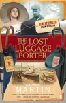 (P/B) THE LOST LUGGAGE PORTER