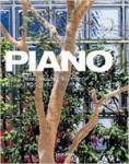 (H/B) RENZO PIANO