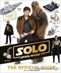 (H/B) SOLO: A STAR WARS STORY