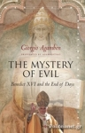 (P/B) THE MYSTERY OF EVIL