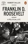 (P/B) FRANKLIN D. ROOSEVELT