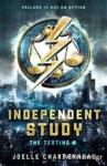 (P/B) INDEPENDENT STUDY