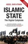(P/B) ISLAMIC STATE