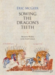 (P/B) SOWING THE DRAGON'S TEETH