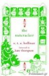 (P/B) THE NUTCRACKER