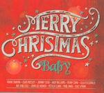 (2CD) MERRY CHRISTMAS BABY