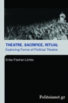 (P/B) THEATRE SACRIFICE RITUAL: EXPLORING FORMS OF POLITICAL