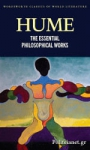 (P/B) THE ESSENTIAL PHILOSOPHICAL WORKS