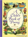 (H/B) A CHILD'S BOOK OF POEMS