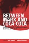(P/B) BETWEEN MARX AND COCA-COLA