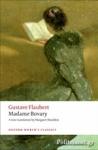 (P/B) MADAME BOVARY