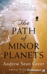 (P/B) THE PATH OF MINOR PLANETS