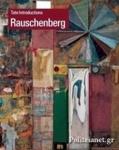 (P/B) RAUSCHENBERG