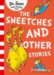 (P/B) THE SNEETCHES AND OTHER STORIES