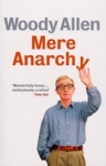 (P/B) MERE ANARCHY