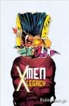 (P/B) LEGION: X-MEN LEGACY (VOLUME 1)