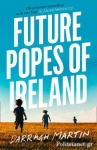 (P/B) FUTURE POPES OF IRELAND