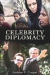 (P/B) CELEBRITY DIPLOMACY