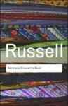 (P/B) BERTRAND RUSSELL'S BEST
