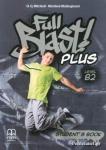 FULL BLAST! PLUS B2