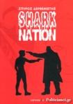 SHARK NATION