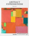 (H/B) ABSTRACT EXPRESSIONISM