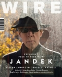 WIRE, ISSUE 360, FEBRUARY 2014