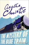 (P/B) THE MYSTERY OF THE BLUE TRAIN