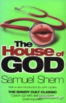 (P/B) THE HOUSE OF GOD