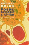 (P/B) POEMS BEFORE AND AFTER