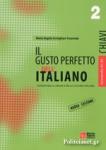 IL GUSTO PERFETTO DELL' ITALIANO 2