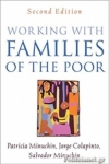 (P/B) WORKING WITH FAMILIES OF THE POOR