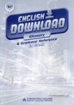 ENGLISH DOWNLOAD A1