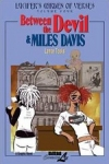 (H/B) BETWEEN THE DEVIL AND MILES DAVIS