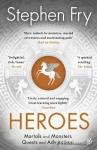 (P/B) HEROES