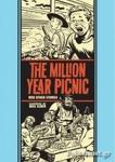 (H/B) THE MILLION YEAR PICNIC