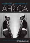 (P/B) PORTRAITURE AND PHOTOGRAPHY IN AFRICA