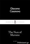 (P/B) THE NUN OF MURANO