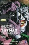 BATMAN: ΤΟ ΦΟΝΙΚΟ ΑΣΤΕΙΟ