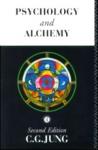 (P/B) PSYCHOLOGY AND ALCHEMY