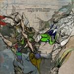 (CD) KASSETAS-SPANOS PRESENT: JUNGLE OF ILLUSIONS