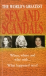 (P/B) THE WORLD'S GREATEST SEX SCANDALS