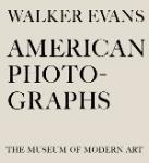 (H/B) AMERICAN PHOTOGRAPHS