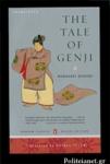 (P/B) THE TALE OF GENJI
